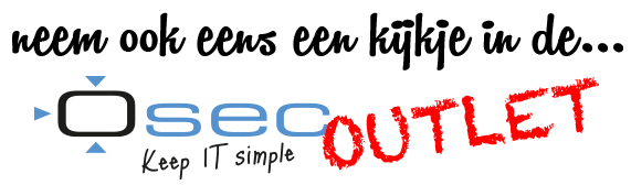 /images/smallbanners/Osec_outlet.jpg