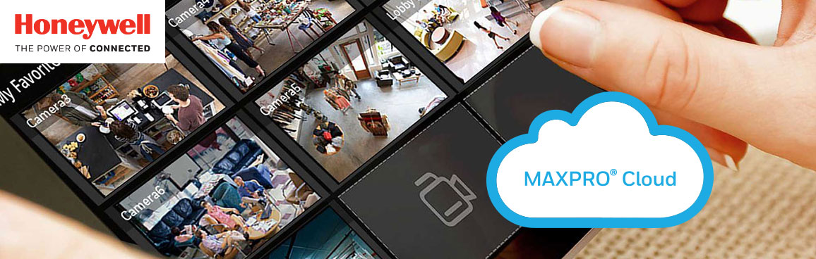 /images/smallbanners/Promo-slider-MAXPRO-Cloud---1156x368px.jpg