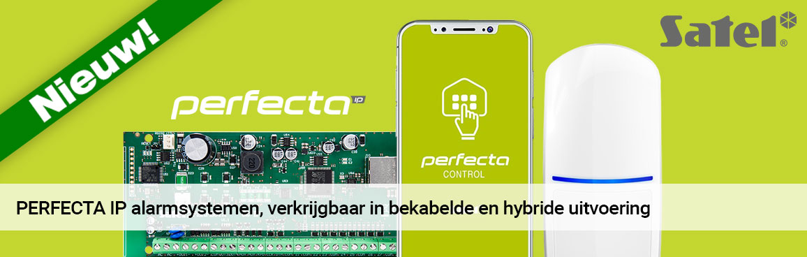 /images/smallbanners/Promo-sliding-banner-Nieuw-PERFECTA-IP-1.jpg